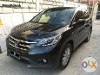Picture 2013 Honda CRV matic 8t kms only