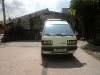 Picture Toyota Lite Ace Model 1991
