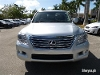 Picture I want to sell my 2011 Lexus LX 570 Jeep Full...