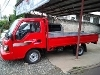 Picture Kia Bongo Rush Sale FOR SALE from Misamis...