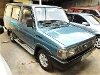 Picture 1996 Toyota Tamaraw FX GL Excellent Condition