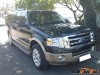 Picture 2010 ford expedition eddie bauer el, Used,...