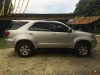 Picture Toyota fortuner 4x2 g - for sale