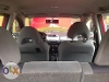 Picture Car for sale honda fit