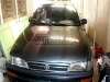 Picture Toyota Corolla 95 XE 1.3 2nd.