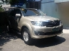 Picture Toyota fortuner 2013