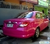 Picture Honda City Automatic