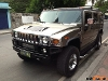 Picture 2004 series Hummer H2 Diliman, Used, 2004,...