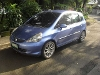 Picture Honda jazz iDsi - locally purchased - automatic...