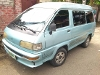 Picture Toyota LiteAce MT
