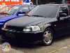 Picture For Sale Honda Civic Lxi Baguio Area