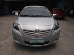 Picture 2012 Toyota Vios1. 3 G