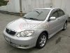 Picture 2003 Toyota Altis G Very Good.