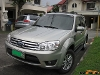 Picture 2009 Ford Escape 4x2 XLS, Used, 2009, Philippines