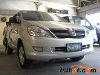 Picture Toyota Innova, Used, 2007, Philippines