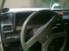 Picture Lancer 83 Mitsubishi boxtype with good engine...