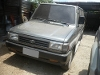 Picture 175k only toyota tamaraw fx _dual aircon.