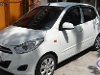 Picture 2012 Hyundai I10, New, Good As New