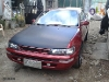 Picture RUSH Sale Toyota Corolla GLi All Power Manual