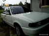 Picture Nissan Sentra White, Excellent Condition in Davao