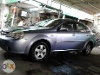 Picture 2005 Model Chevrolet Optra For Sale