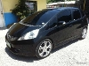 Picture For sale Honda Jazz 2009