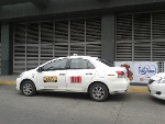 Picture Taxi with franchise for sale - GARAJE