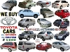 Picture Buying Toyota Cars 09276088890 / 099983---88 /...