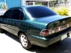 Picture Toyota XE'95 Big Body Power Steering Angel's...