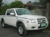 Picture Ford ranger xlt 4x4 MT-07