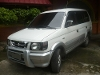 Picture Mitsubishi adventure supersports model _all power
