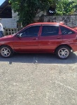 Picture Kia avella for sale model only 150,000.00