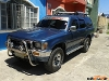 Picture Toyota Surf Hilux, Used, 1997, Philippines