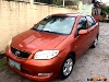 Picture 2005 Toyota VIos G Matic Top of the Line, Used,...