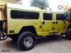 Picture For sale hummer in davao city diesel hinay mo...