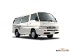 Picture RUSH For sale 2003 Nissan Urvan Escapade