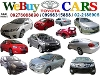 Picture Buying Toyota Cars Contact: 09276088890 /...