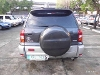 Picture FOR SALE: 2004 Toyota RAV4