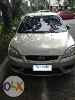 Picture Second Hand Ford Focus for Sale