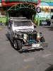 Picture Owner Type Jeep Toyota 4k Engine