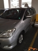 Picture Toyoto Innova in excellent condition for...