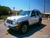 Picture Jeep Cherokee 2. 8 crd wild