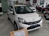 Picture 89k dp all in - 2014 toyota wigo 1.0 g automatic