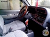Picture Toyota hiace local unit best for private &...