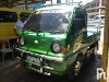 Picture For sale suzuki multicab 4x4 surplus fresh from...