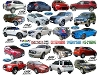 Picture We Buy Ford Cars, Pick-Up and SUV 09276088890 /...