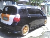 Picture For Sale or For trade Honda Fit 1.5cc VTEc...