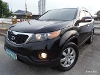 Picture 2011 Kia Sorento: for sale