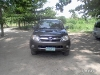 Picture For Sale Toyota Hilux 2007