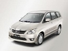 Picture Sedan Car or Van for Rent Self Drive or With...
